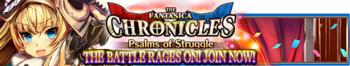 The Fantasica Chronicles 53 release banner.png