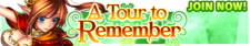A Tour to Remember release banner.png