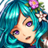 Charise icon.png