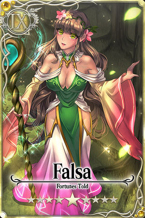 Falsa card.jpg