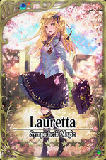 Lauretta card.jpg