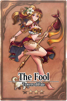The Fool m card.jpg