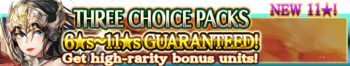 Three Choice Packs 6 banner.png