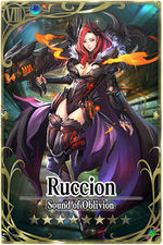 Ruccion card.jpg
