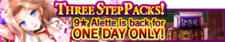 Three Step Packs 22 banner.png