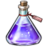 Vitality Flask (Twilight) icon.png