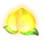 Golden Peach icon.png