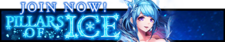 Pillars of Ice release banner.png