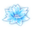 Snow Blossom icon.png