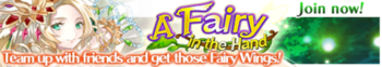A Fairy in the Hand release banner.png