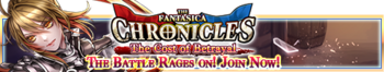 The Fantasica Chronicles 67 banner.png