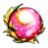 Empyreal Orb icon.png