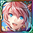 Floria icon.png