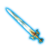 Golden Gladius icon.png