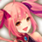 Aoide icon.png