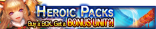 Heroic Packs 14 banner.png