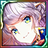 Martie icon.png
