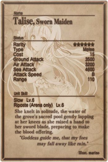 Talise card back.jpg