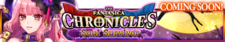 The Fantasica Chronicles 58 banner.png