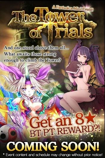 The Tower of Trials announcement.jpg
