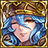 Loptra icon.png