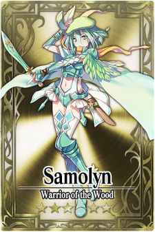 Samolyn card.jpg