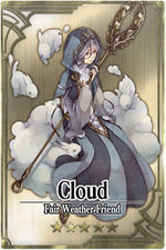 Cloud card.jpg