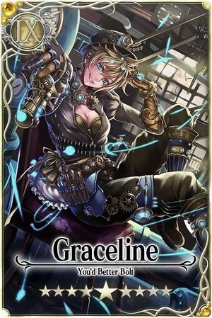 Graceline card.jpg