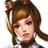 Heirmina icon.png