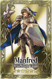Manfred card.jpg
