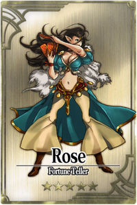 Character look-alikes 200px-Rose_card