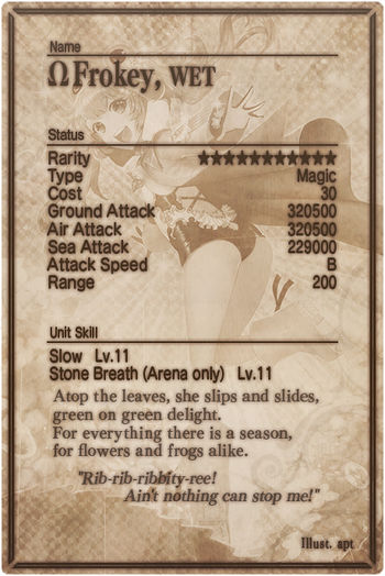 Frokey mlb card back.jpg