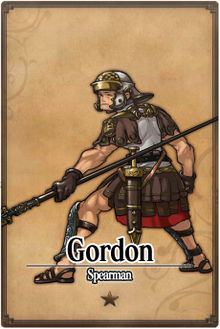 Gordon card.jpg