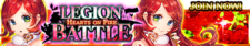 Hearts on Fire release banner.png