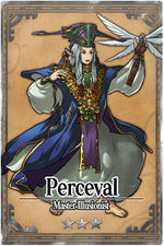 Perceval card.jpg