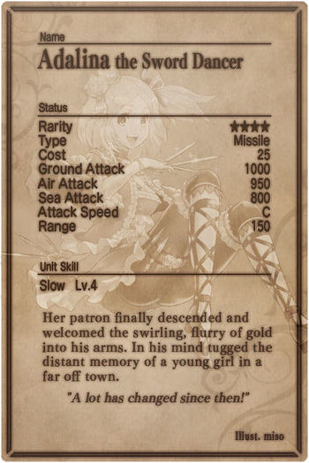 Adalina card back.jpg