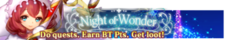 Night of Wonder release banner.png