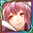 The Bard icon.png