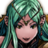 Agrippina icon.png