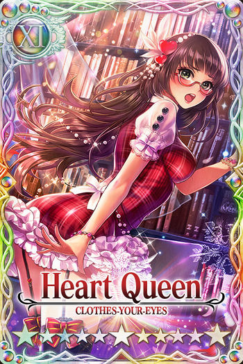 Heart Queen card.jpg