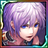 Allen icon.png
