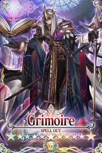 Grimoire 11 card.jpg