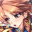 Aerina icon.png