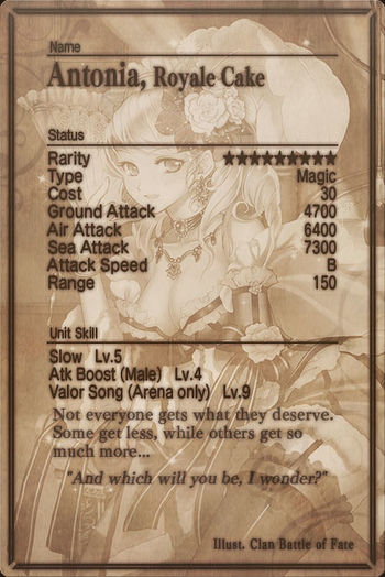 Antonia card back.jpg