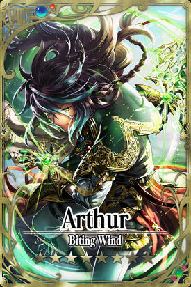 Arthur (male) card.jpg