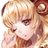 Corica icon.png