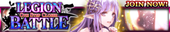 One Step Closer banner.png