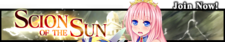 Scion of the Sun release banner.png