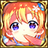Dorothy (Beach) icon.png