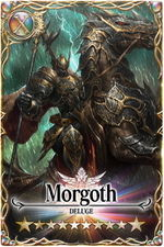 Morgoth card.jpg